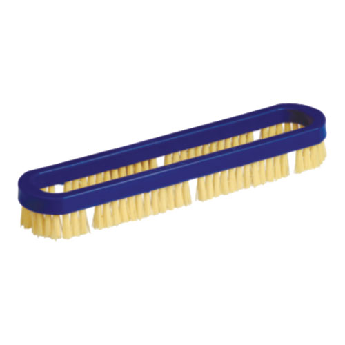 Fluidra WaterLinx SWEEPER REPLACEMENT BRUSH