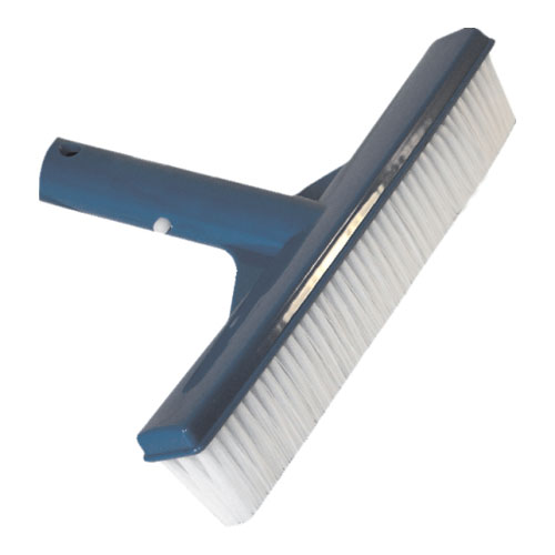 Fluidra WaterLinx POLYBRISTLE BRUSH