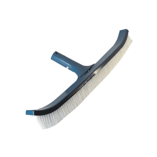 Fluidra WaterLinx POLYBRISTLE CURVED WALL BRUSH