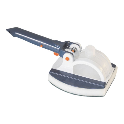 Fluidra WaterLinx WATERLINE SCRUBBER WITH TANK