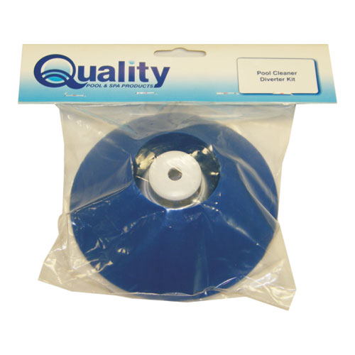 Fluidra WaterLinx QUALITY EASY OUT KIT