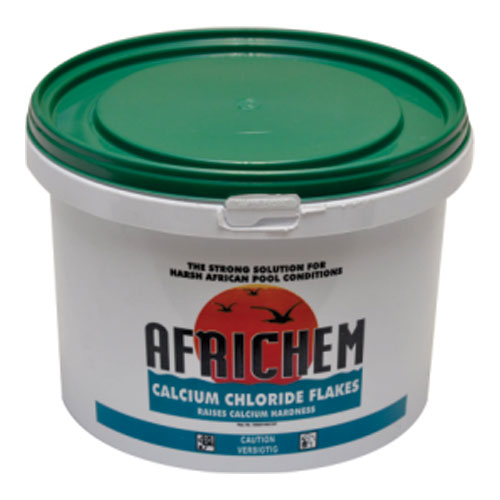 Fluidra WaterLinx CALCIUM CHLORIDE