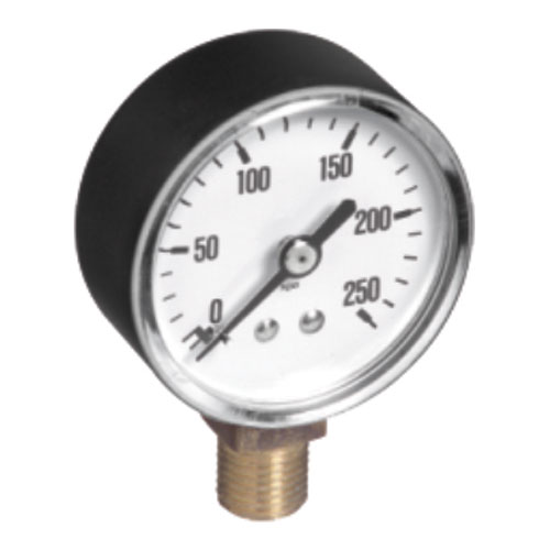 Fluidra WaterLinx PRESSURE GAUGE