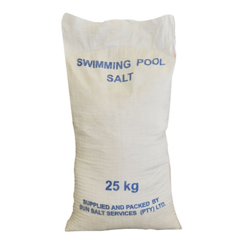 Fluidra WaterLinx POOL SALT