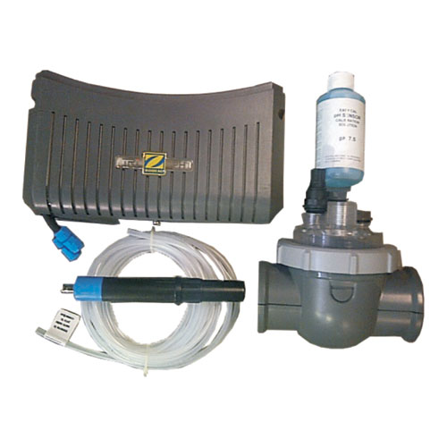 Fluidra WaterLinx TRI PH MODULE KIT