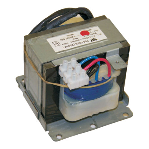 Fluidra WaterLinx CLEARWATER TRANSFORMER