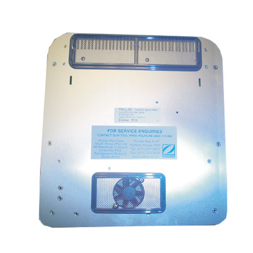 Fluidra WaterLinx CLEARWATER POWER SUPPLY ASSEMBLY TRI SERIES