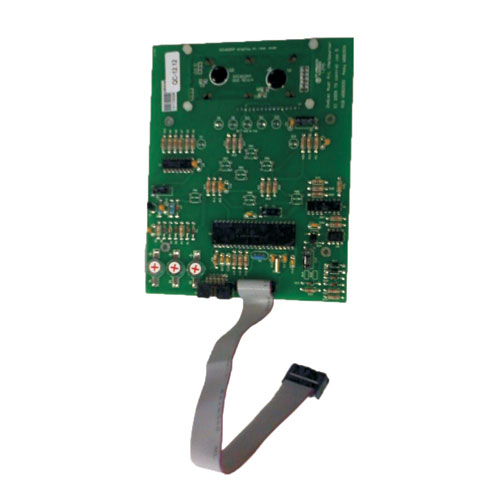 Fluidra WaterLinx CONTROL PCB EI