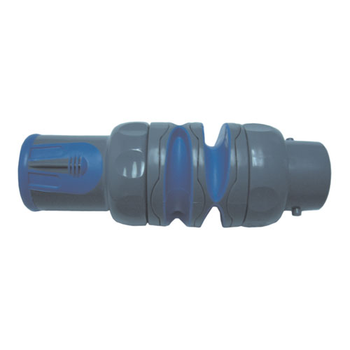 Fluidra WaterLinx FLEXI HOSE