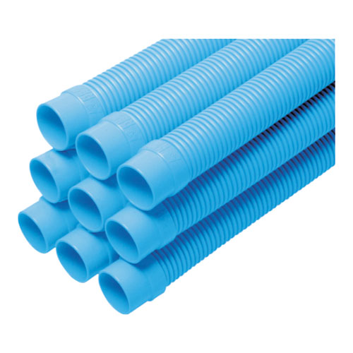 Fluidra WaterLinx HOSE LIGHT BLUE