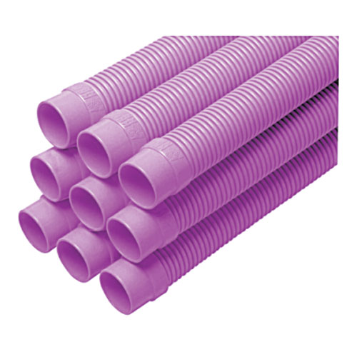 Fluidra WaterLinx HOSE PURPLE