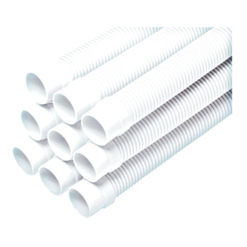 Fluidra WaterLinx HOSE WHITE