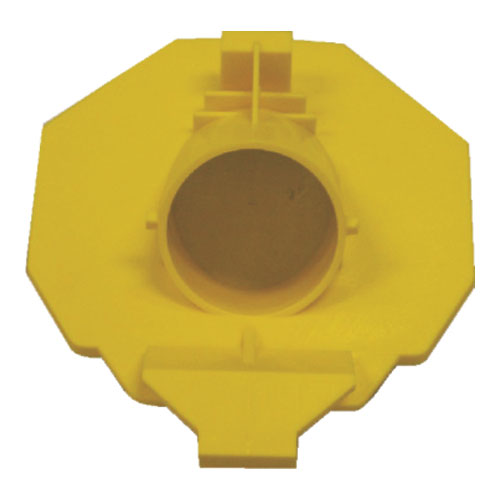 Fluidra WaterLinx FLOAT FLANGE