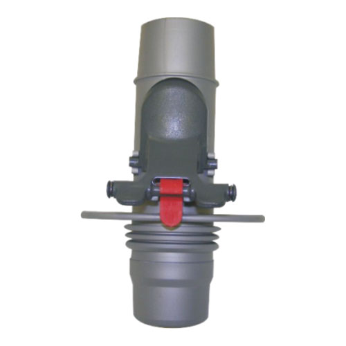 Fluidra WaterLinx VALVE AUTO WEIR