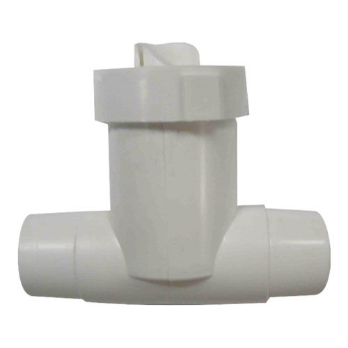 Fluidra WaterLinx VALVE OLD