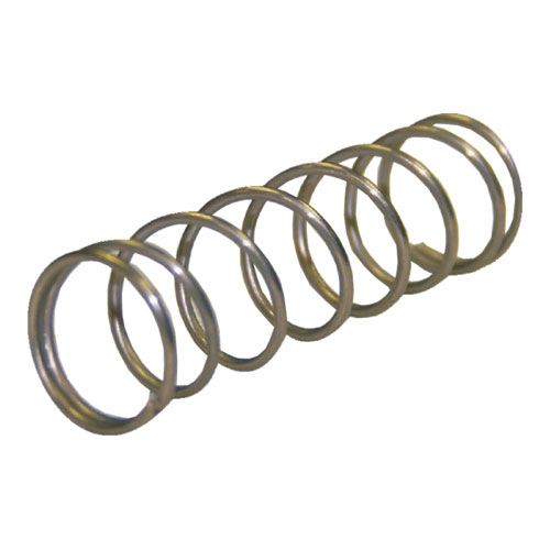 Fluidra WaterLinx VALVE SPRING OLD