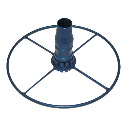 Fluidra WaterLinx G3000 WHEEL ADAPTOR