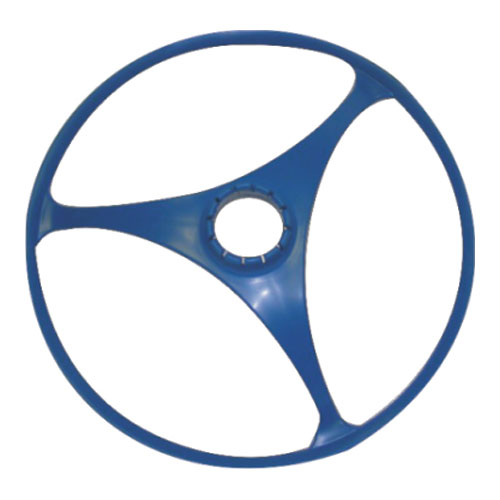 Fluidra WaterLinx CLASSIC WHEEL