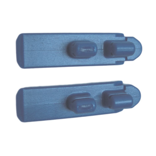 Fluidra WaterLinx FLEXIFOOT SET