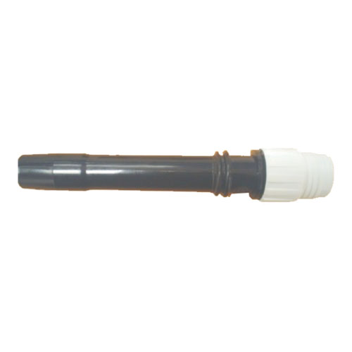 Fluidra WaterLinx PACER OUTER EXTENSION PIPE