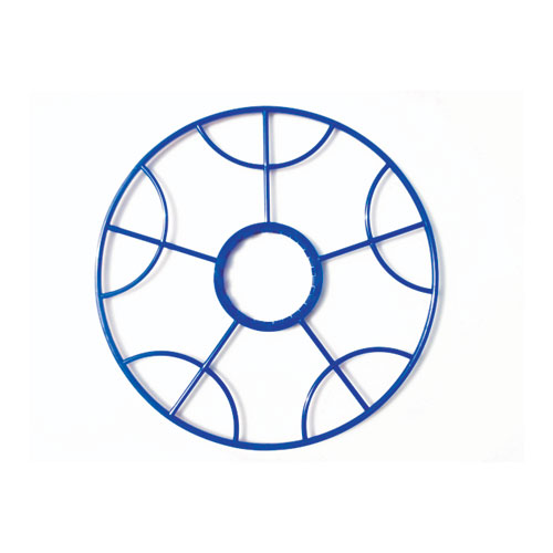 Fluidra WaterLinx MAIN BODY WHEEL