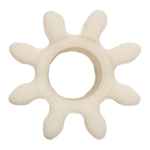 Fluidra WaterLinx HUG  BUG / POOLSHARK SPACER GEAR