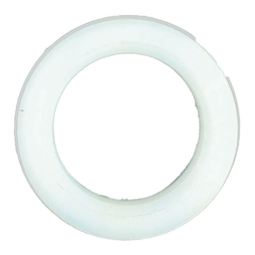 Fluidra WaterLinx HUG  BUG / POOLSHARK SEALING WASHER