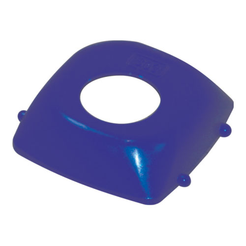 Fluidra WaterLinx GEMINI HAMMER CHAMBER COVER PLATE