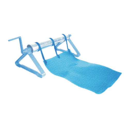 Fluidra WaterLinx ROLL UP STATION