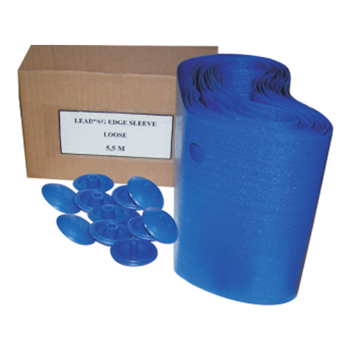 Fluidra WaterLinx SLEEVE KIT