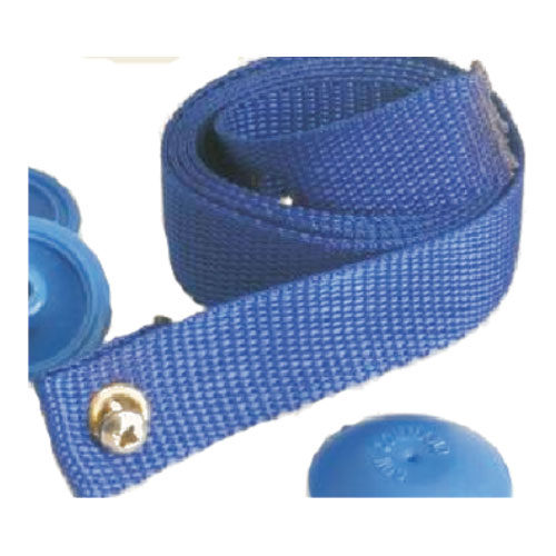 Fluidra WaterLinx STRAP LOOSE