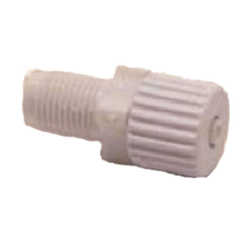 Fluidra WaterLinx BLEEDER PIPE STUD