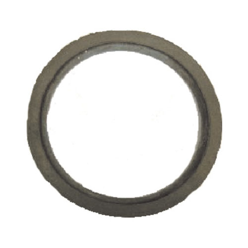 Fluidra WaterLinx FILTER LID GASKET