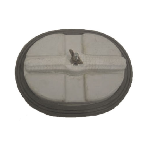 Fluidra WaterLinx FILTER LID OVAL P24