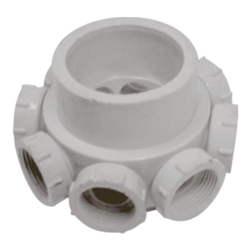 Fluidra WaterLinx TURRET WITH INSERT