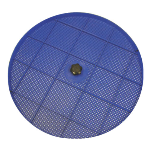 Fluidra WaterLinx WEIR BASKET SKIMFILTER