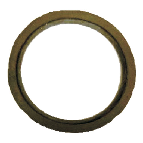 Fluidra WaterLinx WEIR VACUUM LID GASKET