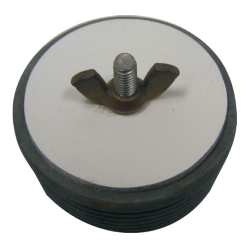 Fluidra WaterLinx THREADED PLUG