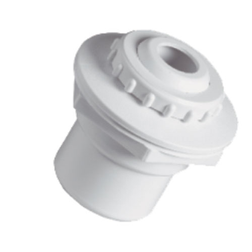 Fluidra WaterLinx AIMFLOW GUNITE THREADED WHITE