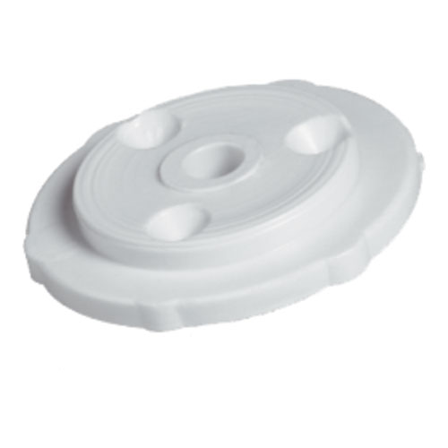 Fluidra WaterLinx AIMFLOW INSERT BUTTON
