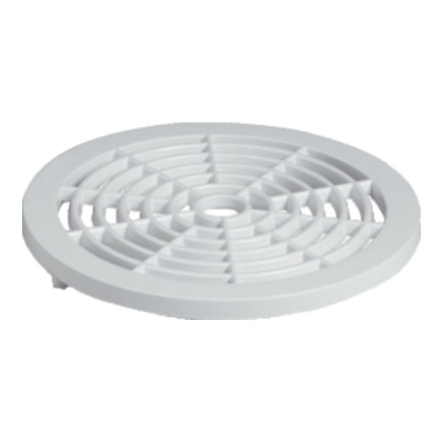 Fluidra WaterLinx BOTTOM DRAIN GRID