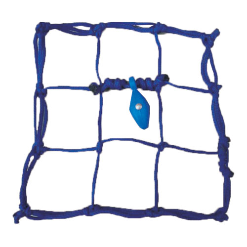 Fluidra WaterLinx SAFETY NET ANCHOR PLATE