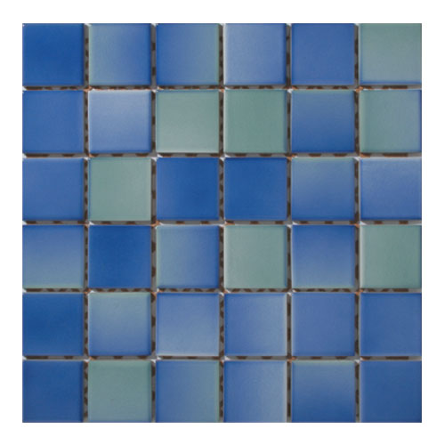 Fluidra WaterLinx CERAMIC MOS 300 BLUE ILE MAURICE DOUGLAS JONES