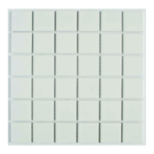 Fluidra WaterLinx CERAMIC MOS 423 WHITE DOUGLAS JONES