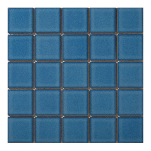 Fluidra WaterLinx CERAMIC MOS 491  ANTIQUE BLUE DOUGLAS JONES