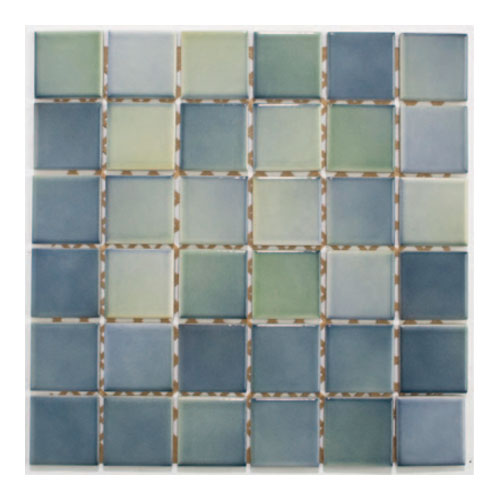 Fluidra WaterLinx CERAMIC MOS 305 SEYCHELLES MIX 1 DOUGLAS JONES