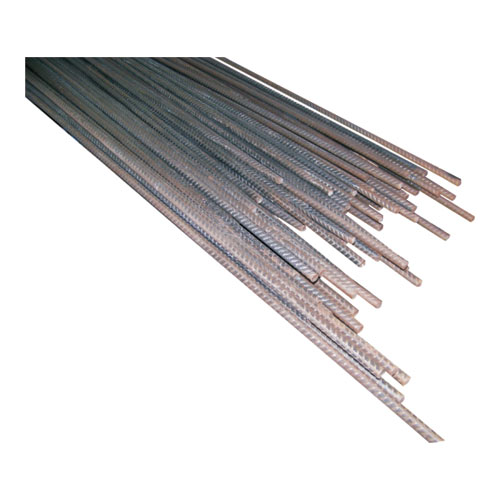 Fluidra WaterLinx STEEL ROD 10MMX13M BRC