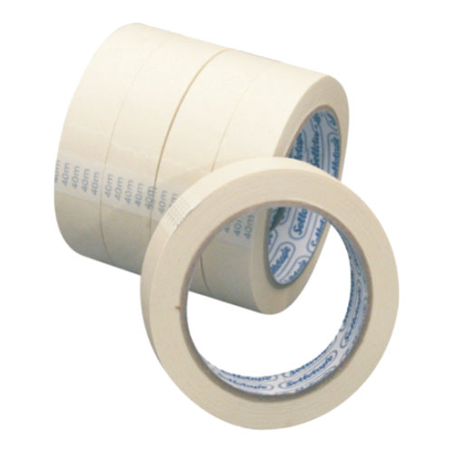 Fluidra WaterLinx MASKING TAPE