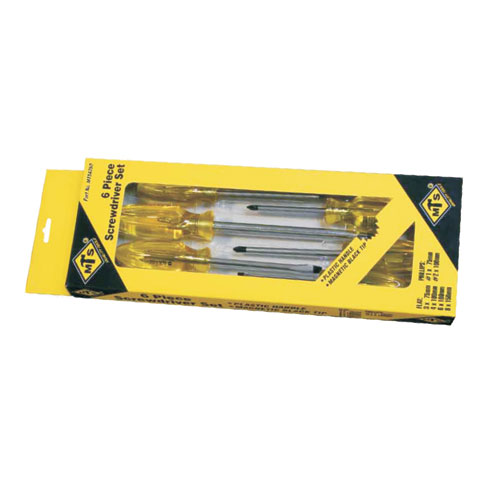 Fluidra WaterLinx SCREWDRIVER SET
