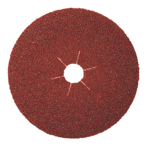 Fluidra WaterLinx DISC RESIN FIBRE